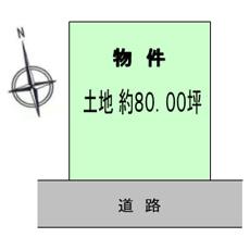 ph_news_101005